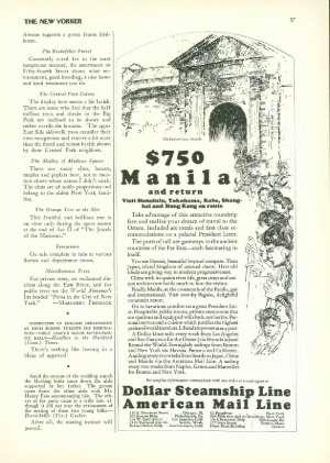 September 24, 1927 P. 56