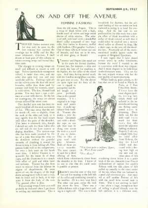 September 24, 1927 P. 62