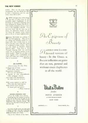 September 24, 1927 P. 67