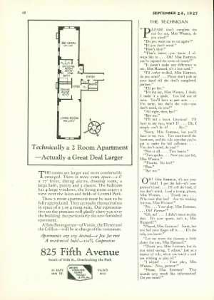 September 24, 1927 P. 68