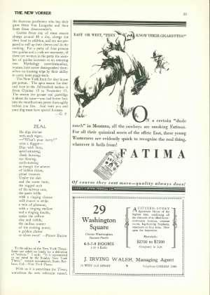 September 24, 1927 P. 81