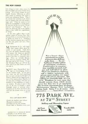 September 24, 1927 P. 85