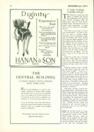 September 24, 1927 P. 86