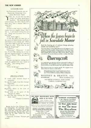 September 24, 1927 P. 93