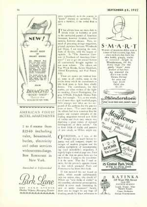 September 24, 1927 P. 97