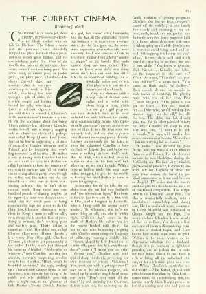 April 29, 1974 P. 115