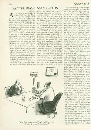 April 29, 1974 P. 120
