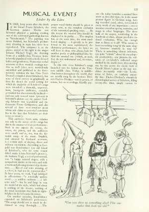 April 29, 1974 P. 125