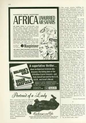 April 29, 1974 P. 131