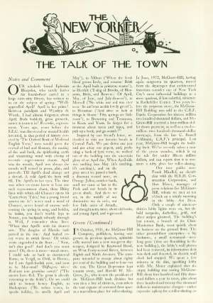April 29, 1974 P. 27