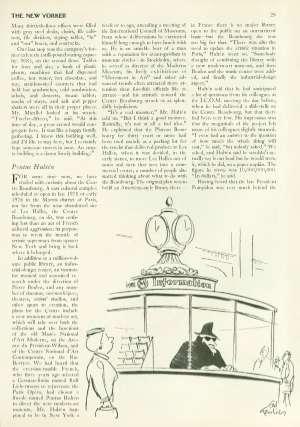 April 29, 1974 P. 29