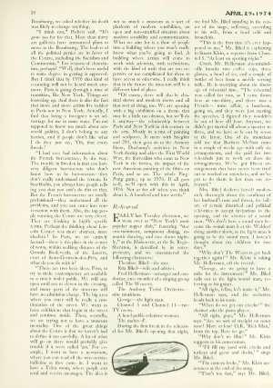 April 29, 1974 P. 30