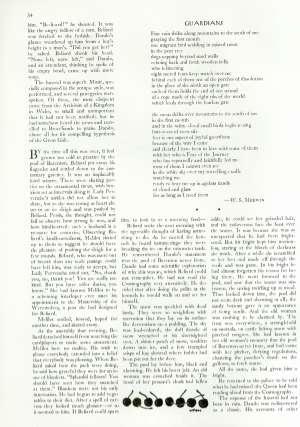 April 29, 1974 P. 34