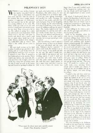 April 29, 1974 P. 38