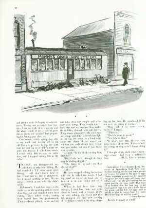 April 29, 1974 P. 41