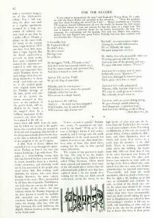 April 29, 1974 P. 42