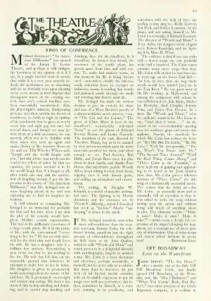 April 29, 1974 P. 63