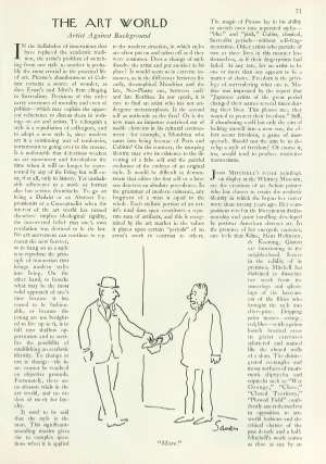 April 29, 1974 P. 71