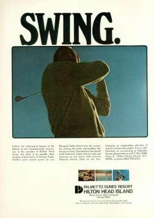 April 29, 1974 P. 83