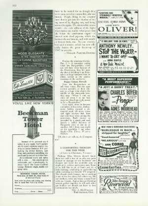 February 2, 1963 P. 101