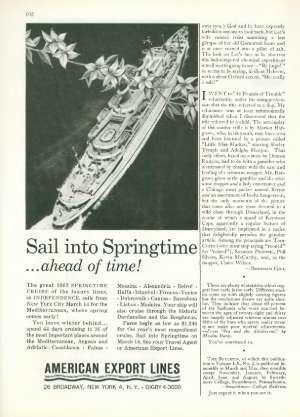 February 2, 1963 P. 103