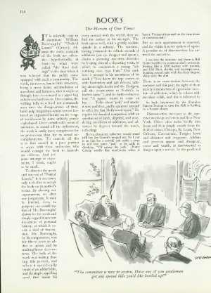 February 2, 1963 P. 114