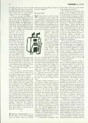 February 2, 1963 P. 25