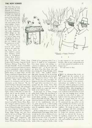 February 2, 1963 P. 27