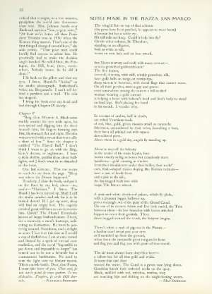 February 2, 1963 P. 32