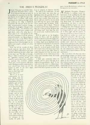 February 2, 1963 P. 34