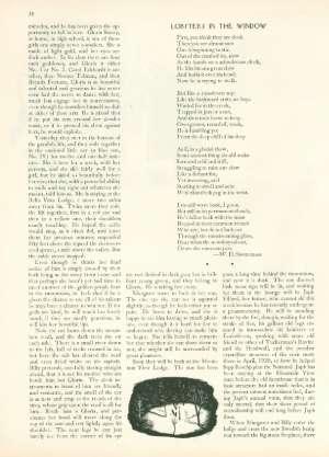 February 2, 1963 P. 36