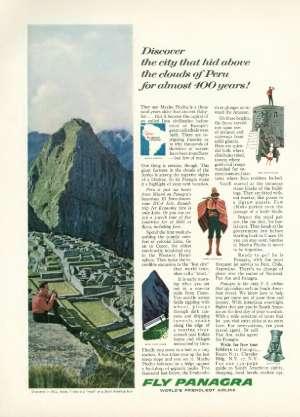 February 2, 1963 P. 81