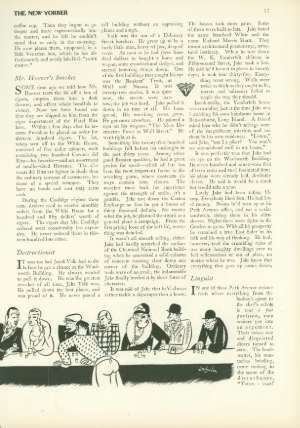 March 23, 1929 P. 12