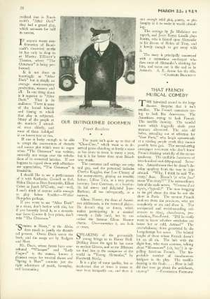 March 23, 1929 P. 28