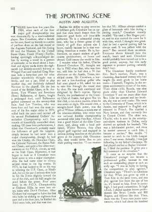 June 10, 1985 P. 102