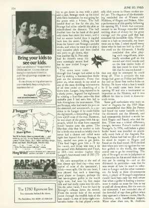 June 10, 1985 P. 115