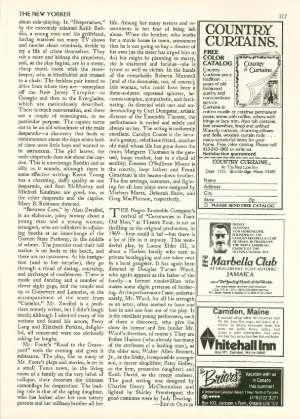 June 10, 1985 P. 116