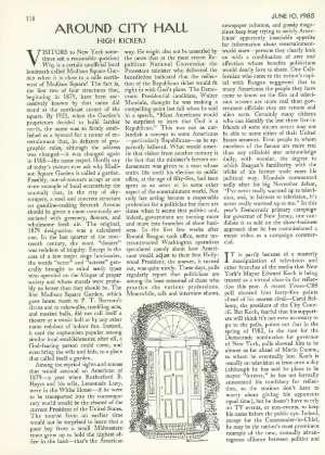 June 10, 1985 P. 118