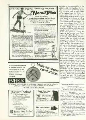 June 10, 1985 P. 127
