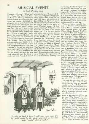 June 10, 1985 P. 130