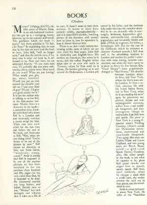 June 10, 1985 P. 136
