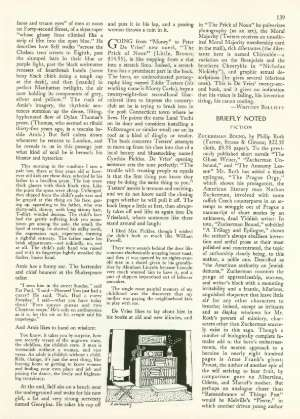June 10, 1985 P. 139