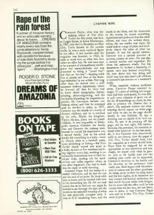 June 10, 1985 P. 142
