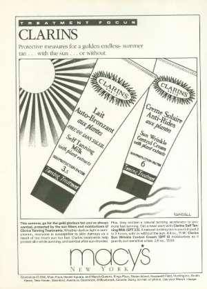 June 10, 1985 P. 33