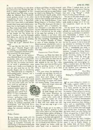 June 10, 1985 P. 36