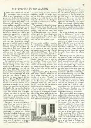 June 10, 1985 P. 41