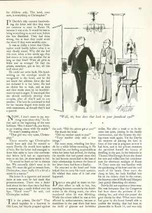 June 10, 1985 P. 44
