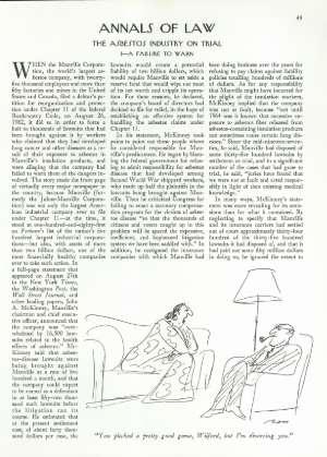 June 10, 1985 P. 49