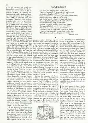 June 10, 1985 P. 50