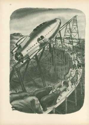 July 13, 1946 P. 21